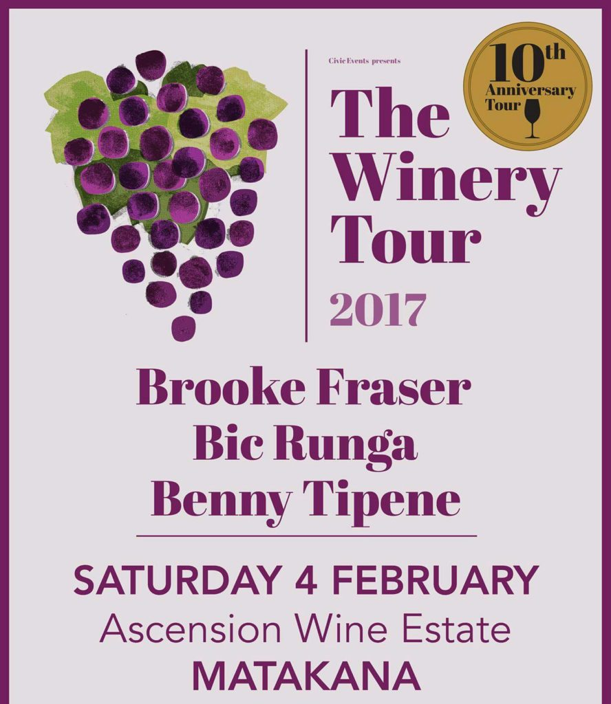 the-winery-tour-2017