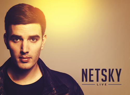 cs2016-website-portfolio-netsky-1