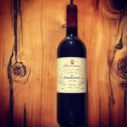 The Countryman (Tannat)